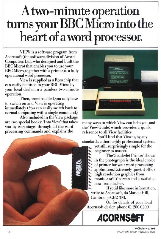 La plus belle pub pour un micro 8bit ? - Page 4 Comm_004-a-m
