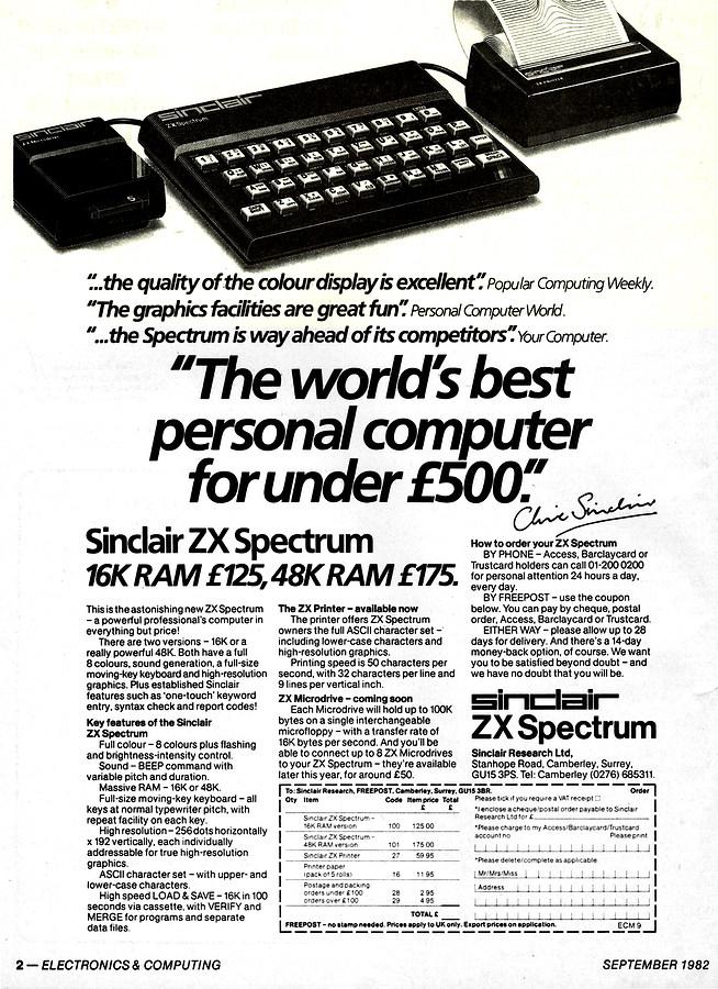 La plus belle pub pour un micro 8bit ? - Page 4 Elec_and_computing_1982-09-00_001-m