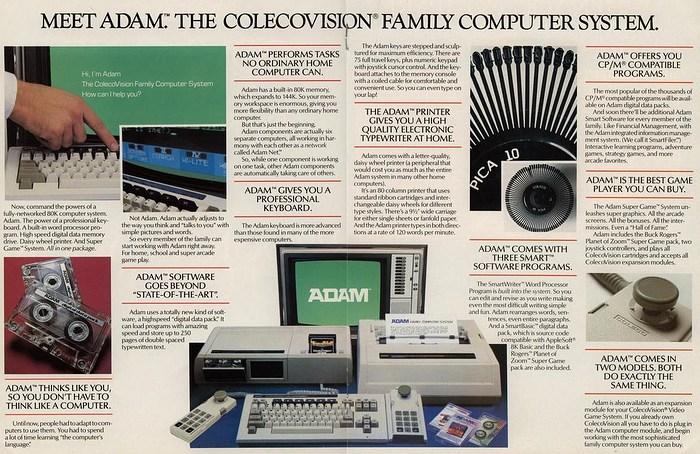 La plus belle pub pour un micro 8bit ? - Page 11 Electronic_games_1983-12_001_adam-m