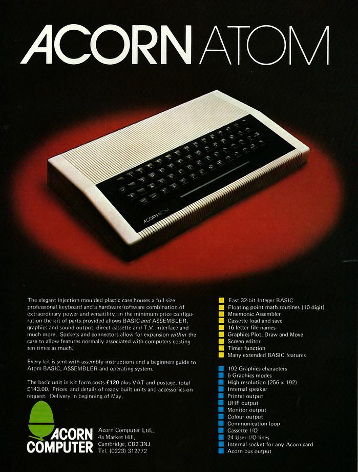 La plus belle pub pour un micro 8bit ? - Page 4 Pcw_1980-05_001_acornatom-m