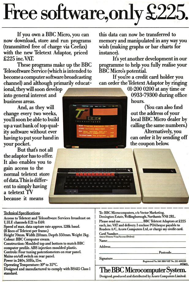 La plus belle pub pour un micro 8bit ? - Page 4 Pcw_1984-03_012_acorn-m