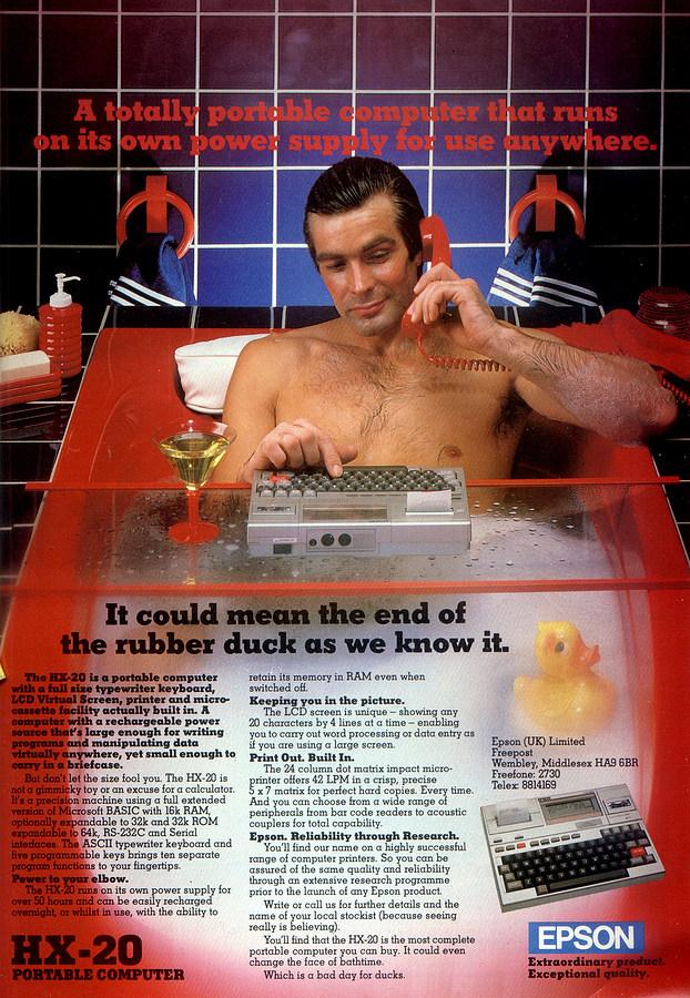 La plus belle pub pour un micro 8bit ? - Page 6 Your_computer_1983-02_015-m
