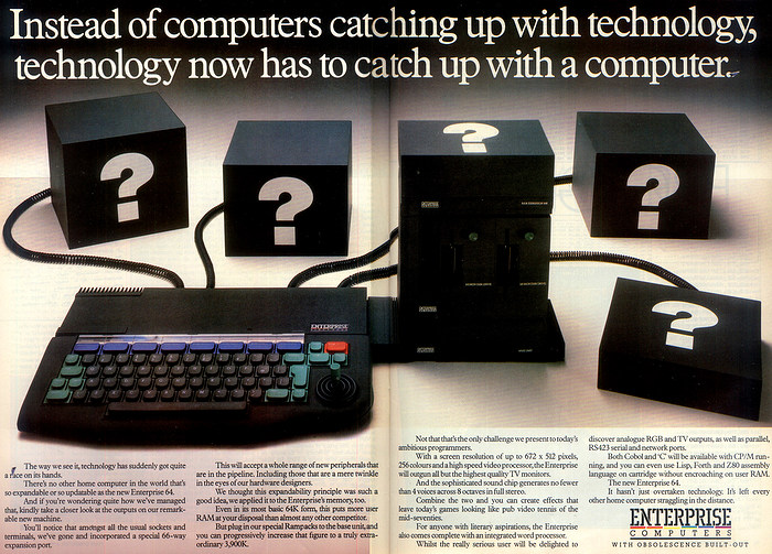 La plus belle pub pour un micro 8bit ? - Page 4 Your_computer_1985-04_001-m